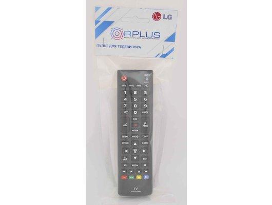 Пульт ДУ LG AKB73715694 (3D TV)