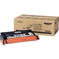 Картридж лазерный Xerox 113R00726 черный (8000стр.)