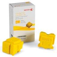Картридж лазерный Xerox 108R00938 желтый для Xerox XE-CQ8570N (4400стр.)