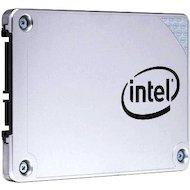 Фото SSD жесткий диск Intel Original SSD SATA III 240Gb SSDSC2KW240H6X1 540s Series 2.5