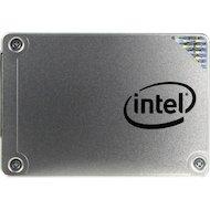 SSD жесткий диск Intel Original SSD SATA III 180Gb SSDSC2KW180H6X1 540s Series 2.5