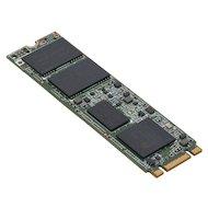 SSD жесткий диск Intel Original SSD SATA III 1Tb SSDSCKKW010X6X1 540s Series M.2 2280