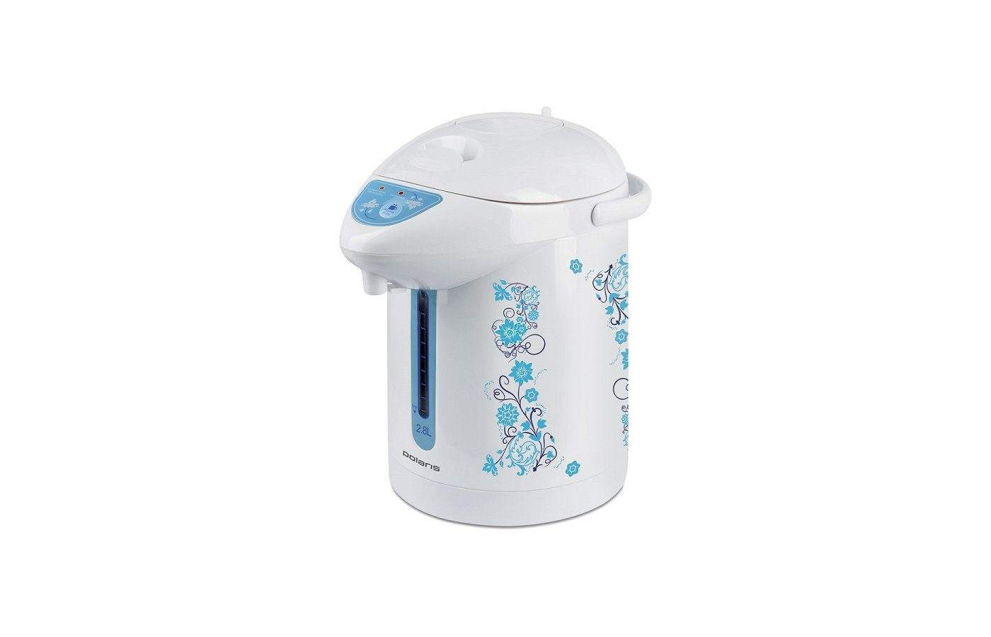Чайник электрический  POLARIS PWP 2817
