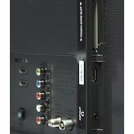 Фото 4K (Ultra HD) телевизор LG 40UF670V