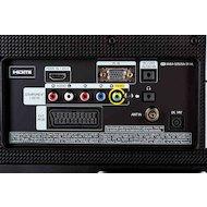 Фото LED телевизор SAMSUNG LT19C350