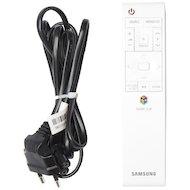 Фото 4K (Ultra HD) телевизор SAMSUNG UE 48JU6610