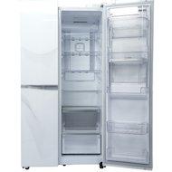 Фото Холодильник LG GR-M257SGKW