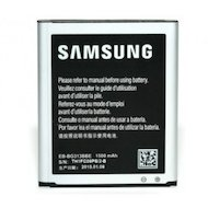 Аккумулятор Partner для Samsung EB-BG313BBE 1500mAh (ПР034177)