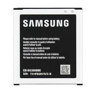 Аккумулятор Partner для Samsung EB-BG360BBE 2000 mAh (ПР034151)