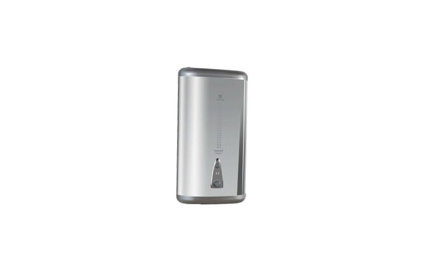 Водонагреватель ELECTROLUX EWH 30 Centurio Digital 2 Silver