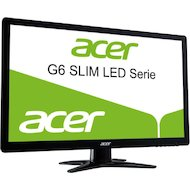 """Фото ЖК-монитор более 24"""" Acer G237HLAbid /UM.VG7EE.A10/"""