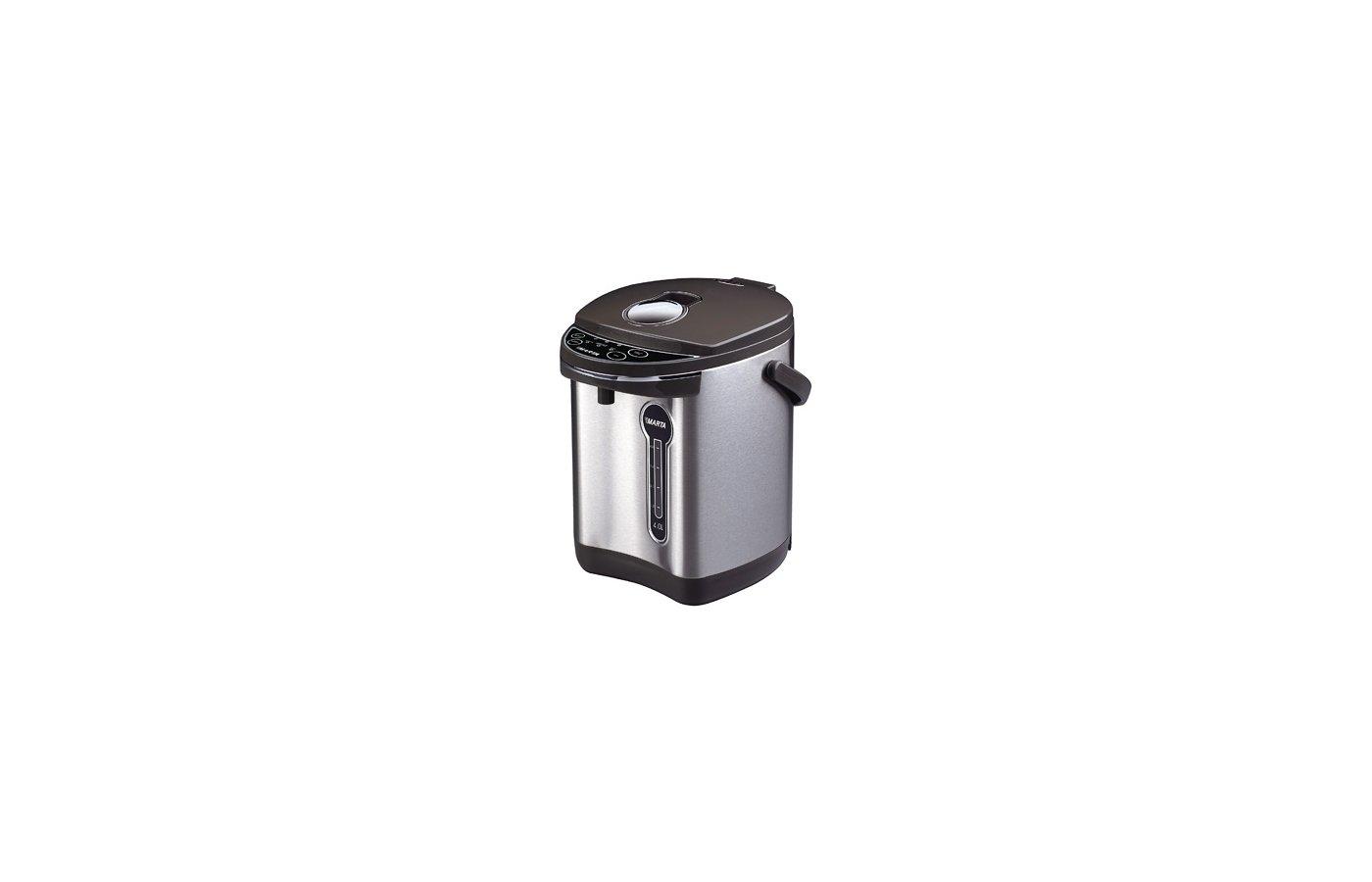 Чайник электрический  MARTA MT-1993