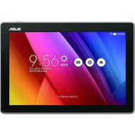 Фото Планшет ASUS Z300C-1A127A (10.1) intel X3-C3200/8Gb/WiFi/Black /90NP0231-M04190/