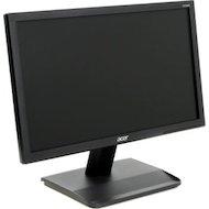 """ЖК-монитор 19"""" Acer VA190HQb /UM.XV0EE.002/"""