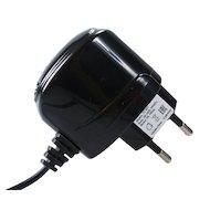 Фото Зарядное устройство Partner СЗУ microUSB 1А
