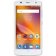 Смартфон ZTE Blade L5 3G white