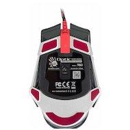 Фото Мышь проводная A4Tech Bloody T60 Winner черный/серый оптическая (4000dpi) USB2.0 игровая (8but)