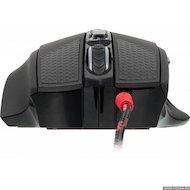 Фото Мышь проводная A4Tech Bloody T70 Winner черный/серый оптическая (4000dpi) USB2.0 игровая (8but)