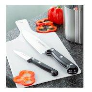 Фото Нож Tramontina 23850/103 Ultracorte для очистки овощей 7.5см