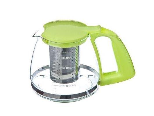 чайник заварочный VETTA 850-141 750мл