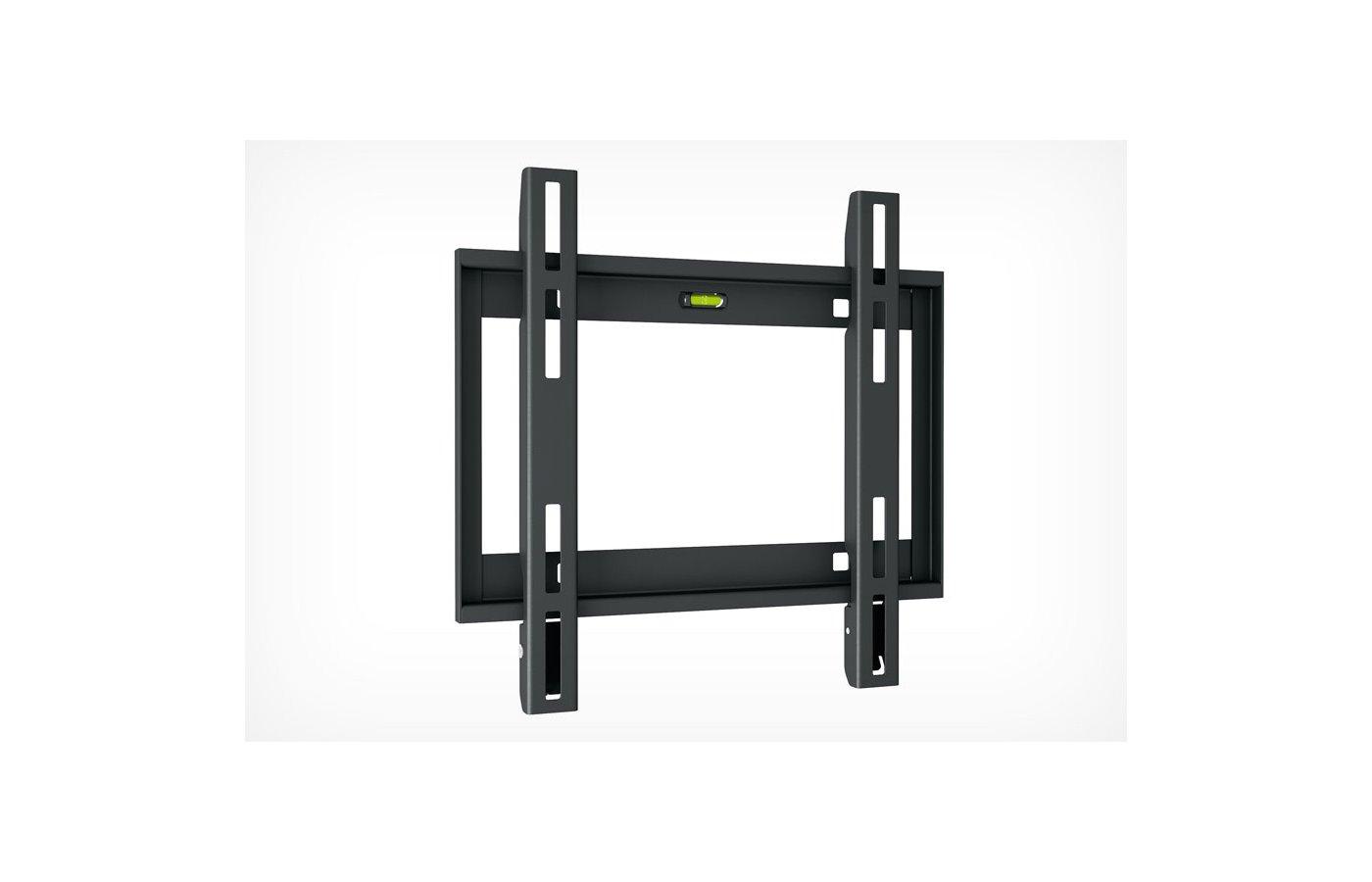 """Кронштейны 37""""- 46 Holder LCD-F2608-B"""