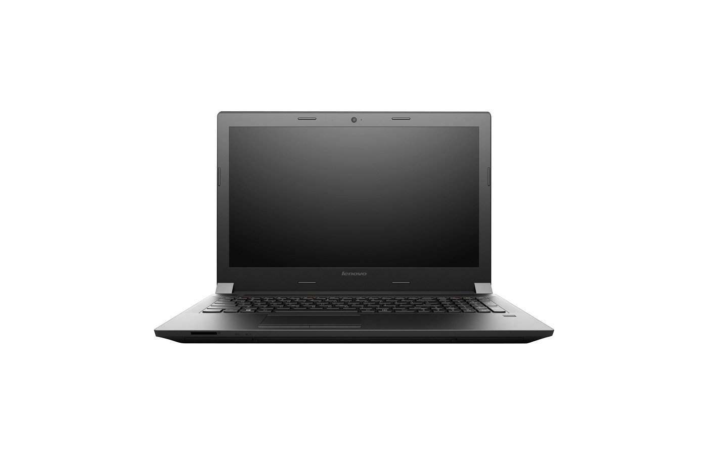 Ноутбук Lenovo IdeaPad B5045 /59446293/ AMD A6 6310/6Gb/500Gb/R3/15.6/Win10