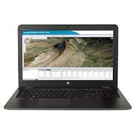 Фото Ноутбук HP ZBook 15U G3 /T7W10EA/