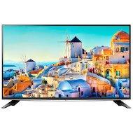 4K (Ultra HD) телевизор LG 50UH630V
