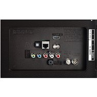 Фото 4K (Ultra HD) телевизор LG 50UH630V
