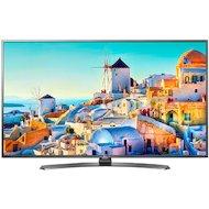 Фото 4K (Ultra HD) телевизор LG 65UH671V