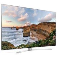 Фото 4K 3D (Ultra HD) телевизор LG 65UH950V