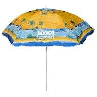 Фото Кемпинг Park BU-02 Пляжный зонт