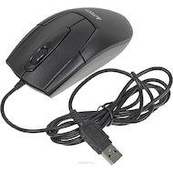 Фото Мышь проводная A4Tech V-Track Padless OP-540NU черный оптическая (1000dpi) USB (2but)