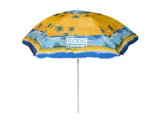 Кемпинг Park BU-02 Пляжный зонт