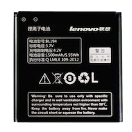 Аккумулятор Partner для Lenovo BL194 1500mAh (ПР034381)