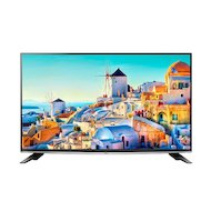 4K (Ultra HD) телевизор LG 58UH630V