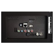 Фото 4K (Ultra HD) телевизор LG 58UH630V
