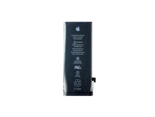 Аккумулятор Partner для iPhone 6 battery 1810mAh (ПР034339)