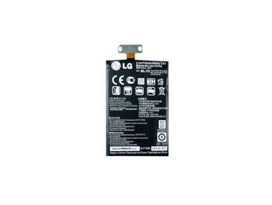 Аккумулятор Partner для LG BL-T5 2100mAh (ПР034343)