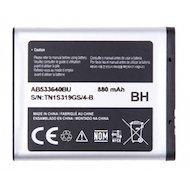 Аккумулятор Partner для Samsung AB533640BU 800mAh (ПР034162)