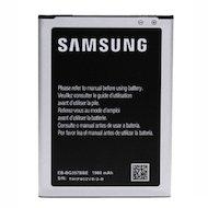 Фото Аккумулятор Partner для Samsung EB-BG357BBE 1900mAh (ПР034150)