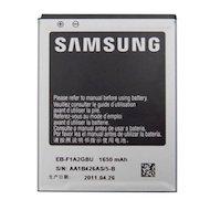 Аккумулятор Partner для Samsung EB-F1A2GBU 1650mAh (ПР024658)