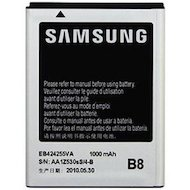 Фото Аккумулятор Partner для Samsung EB424255VA 1000mAh (ПР034329)