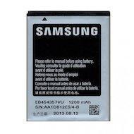 Аккумулятор Partner для Samsung EB454357VU 1200mAh (ПР034332)