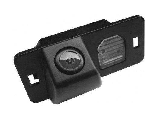 Парктроник INTRO VDC-041