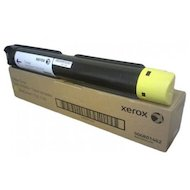 Картридж лазерный Xerox 006R01462 желтый для Xerox WC 7120 (15000стр.)