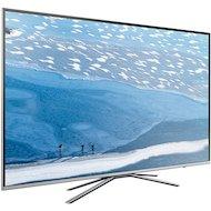 Фото 4K (Ultra HD) телевизор SAMSUNG UE 55KU6400