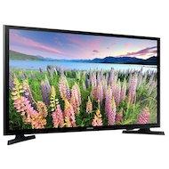 Фото LED телевизор SAMSUNG UE 32J5005