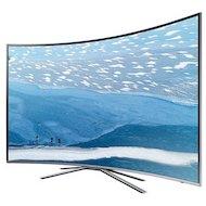 Фото 4K (Ultra HD) телевизор SAMSUNG UE 43KU6500