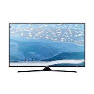 Фото 4K (Ultra HD) телевизор SAMSUNG UE 50KU6000